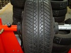 Euroband B.V. used tires