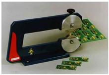 SEP 01 PCB SEPARATOR