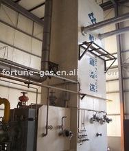 low power consumption Oxygen and Nitrogen Liquefaction Plants
