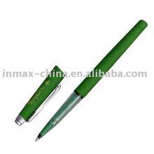 Liquid ink pen