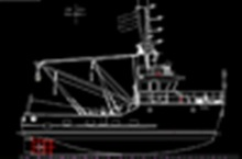 Steelfish 1750-Sf1750 Ship