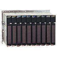 Quantum CPUs
