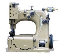 Union Special 80800C bag closing machine