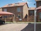Townhouse - Olivedale (SAHT0926154178)