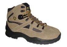 men's shoe FD-14108
