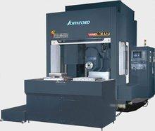 High-Speed Vertical Machining Centers vHMC-630