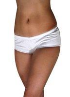 Ladies' Panties BOXER DE LICRA ESTAMPADO