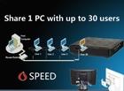 cheap Thin client, PC Station, Mini PC