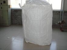 pp bulk bag11