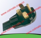 American Type Power Cord / Electrical Cord