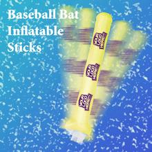 Baseball Bat Thunderstix