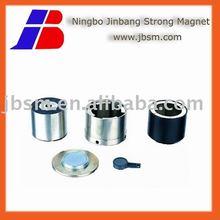 magnet component