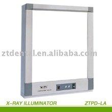 Dental X-RAY Illuminator