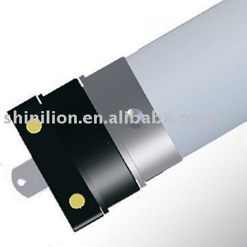 Chain drive system outside motor,Garage door motor ,Roller door
