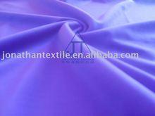 dyed fabrics for swimwear/underwear/sportswear