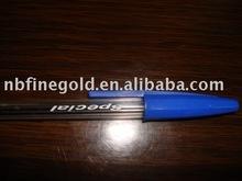 bal pointl pen
