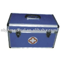 medical box for out cure