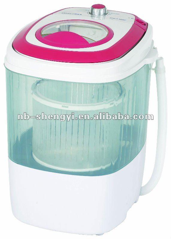 bosch lifestyle automatic dishwasher instruction manual