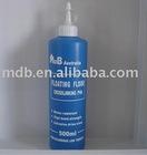 White Glue D3