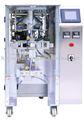 Máquina de embalagem automática/ doce de leite máquina de embalagem