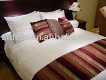 Hotel bedding set,Hotel Bed linen,Hotel textile