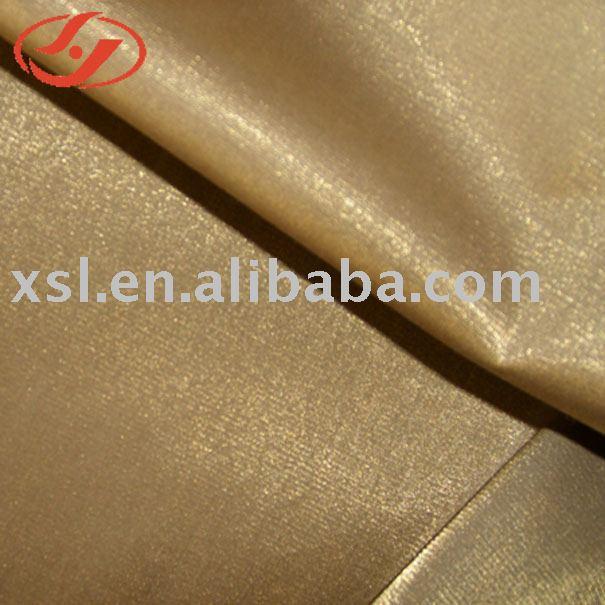 Shiny_cotton_nylon_spandex_fabric.jpg