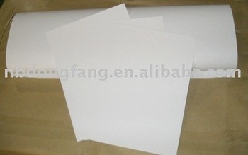 230g cast coated photo paper- hi glossy waterproof