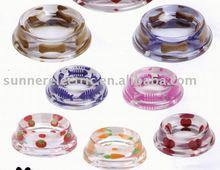 Sell Resin Pet Bowl (Model: SRP-999B)