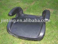 baby car seat,plastic car seat,baby seat