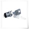 very nice quality white Key lock with cheap price