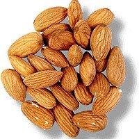 Mamra(mamro) almond kernel