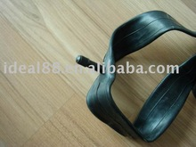 bicycle inner tube( natural rubber tube and butyl tube )
