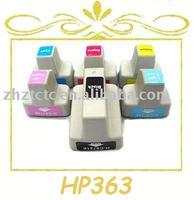 Compatible HP INK C5180 ink cartridge