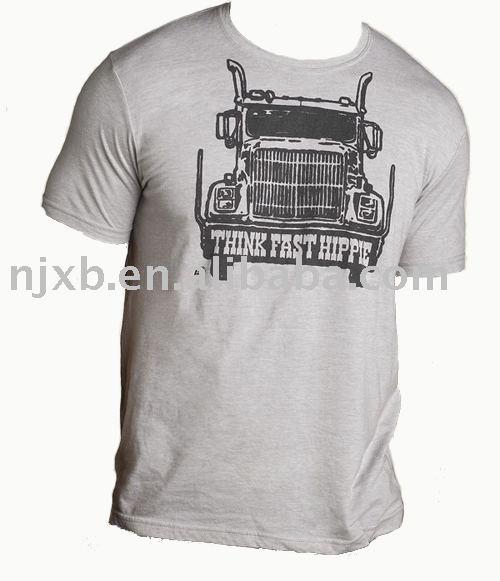 ������� 2011,������� 2011,���� ������� ���� man_s_t_shirt_t_shirt.jpg