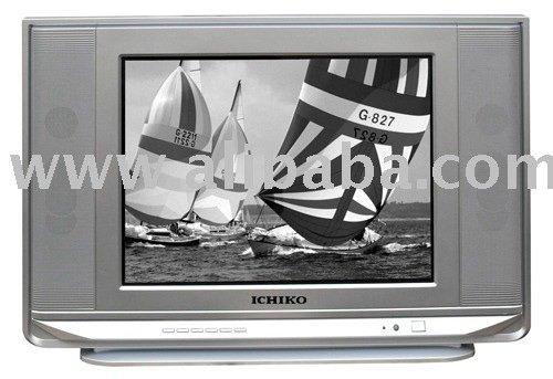 Ichiko Television Indonesia Manufacturer