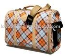 pvc dog bag,pet carrier,pet box