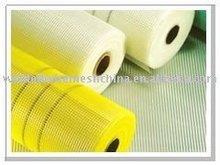 fiberglass mesh /cloth/reinforcement fiberglass /fiberglass net