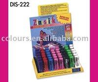 Colour Zinc Stick - DIS-222