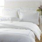 Luxury Hotel linen,4pcs Bedding(SDF-081)