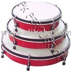 Plenera Drum Set