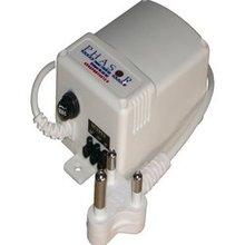 16VA 16.5V AC Power Supply Lightning Protected + AC Filter