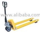 Quick Lift Pallet Truck
