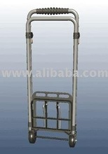 410A Luggage cart