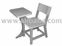 Lecture Chair: Grey-Grey