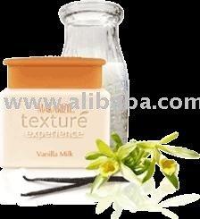 Vanilla / Vanilla Planifolia hair care products