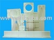 Styrofoam (EPS)