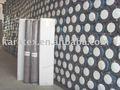 Anti - scivolo tappeto