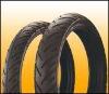 NF42/NR48 Motorcycle Tyres