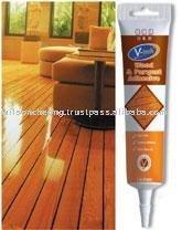 Wood & Parquet Adhesive