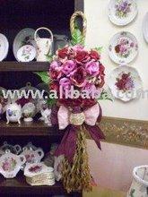 Bunga Gubahan - BR1013